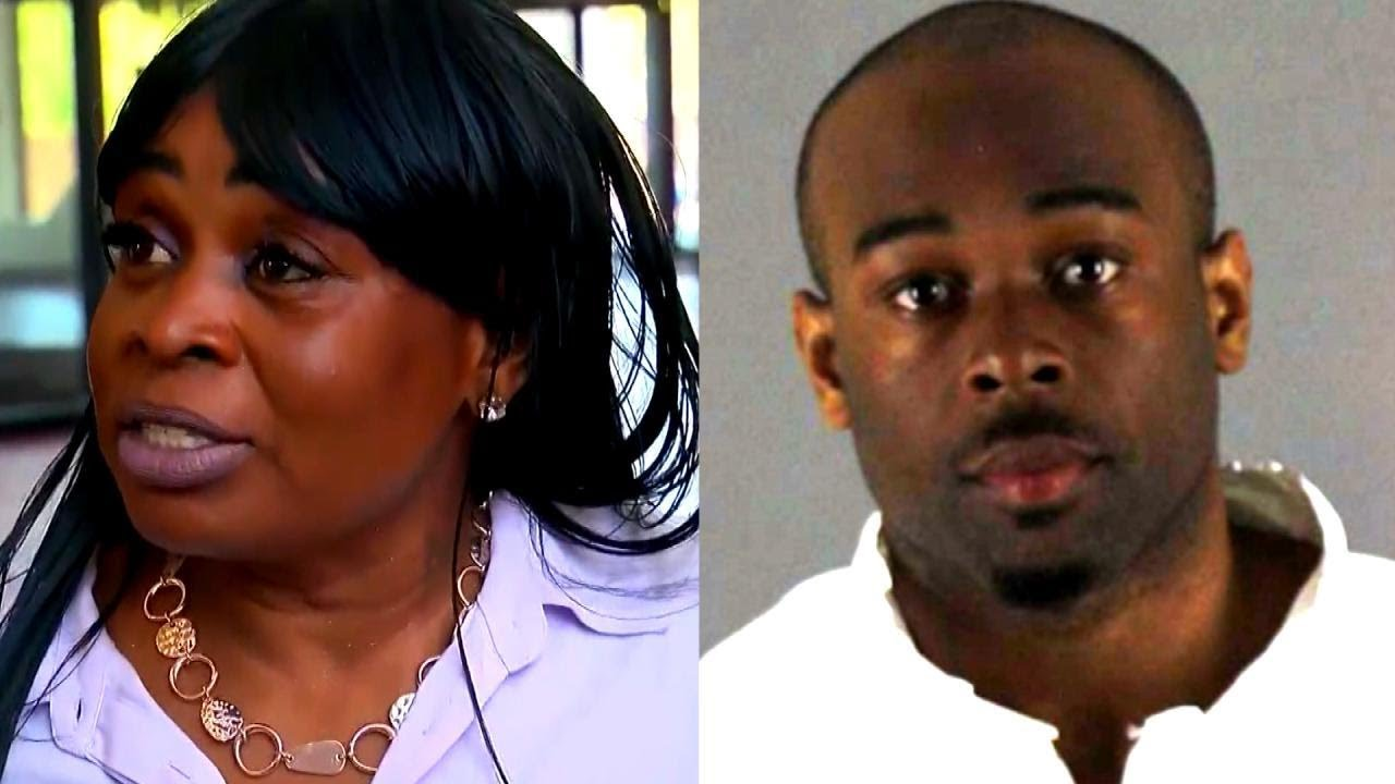 "MINNESOTA: BLACK MOTHER OF MAN WHO THREW BOY OVER MALL BALCONY SPEAKS OUT, ""HE NEEDS HELP"