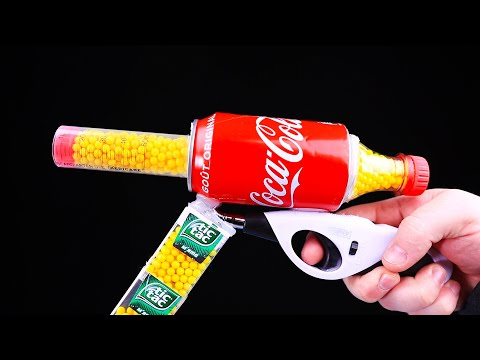 Top 3 Simple Life Hacks Tips and Tricks