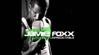 Heaven - Jamie Foxx [Unpredictable] (2005) (Jenewby.com) #TheMusicGuru