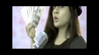 Toronto Dharamvir Thandi & Miss Pooja [ Official Video ] 2012 - Anand Music