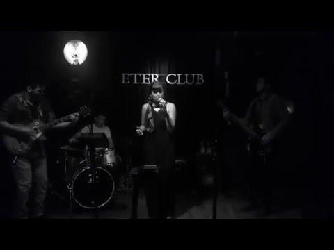 The Cibeles - Jazzinto
