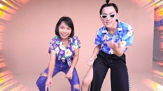 8-ท่าเต้นสงกานต์-2019-จากน้องลิลลี่-ได้หมดถ้าสดชื่น