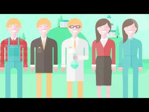 Infographic - Bioplastics: a case study of Bioeconomy in Italy