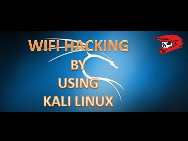 WIFI HACKING BY USING KALI LINUX || HARSHA AAKANTI || MUST WATCH FULL VIDEO || RESOLVED CLARITY