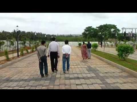 Century Eden, Bangalore by Century Real Estate - Magicbricks - YouTube