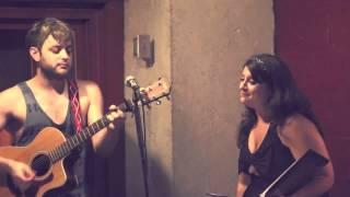 You're All Alone, feat. Jeremiah Hobbs & Jessica De Maria