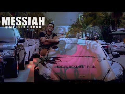 Dj Flipstar - Si Ta Bien ft. Messiah [Official Video]