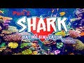 Shark Dating Simulation XL - Part 2 - Sleeping with the Fishes ;)
