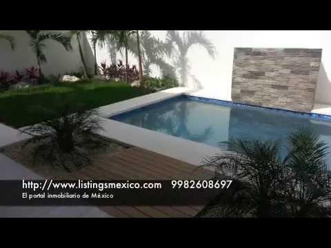 Casa minimalista 4 recamaras for Casa minimalista 4 5x15