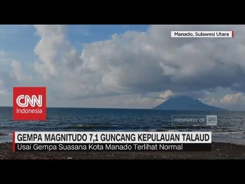 gempa-magnitudo-7,1-guncang-kepulauan-talaud,-sulawesi-utara