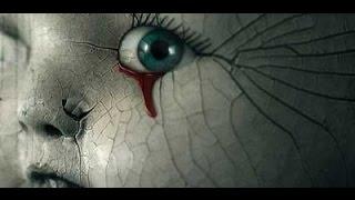 ANNABELLE 3 (ROSY)  - Film d'horreur - Français - BANDE ANNONCE -VF