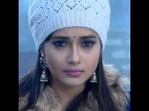 Wajah asli ICHA Tina Dutta pemeran Serial Drama India UTARRAN di ANTV
