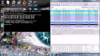 Wireshark Review