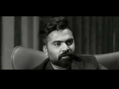 STR Simbu New WhatsApp Status Video In Tamil | Boys Love Status Video In Tamil | STR Simbu