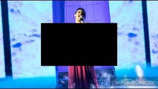 Live 3 - Sherol dos santos - XF12