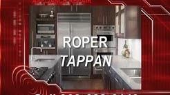 1 Appliance Repair Service Mira Loma Norco Corona Sub Zero GE Kenmore Maytag Refrigerator Free Call