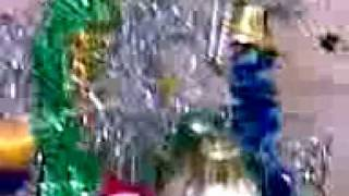 My Christmas Tree 2010 Thumbnail