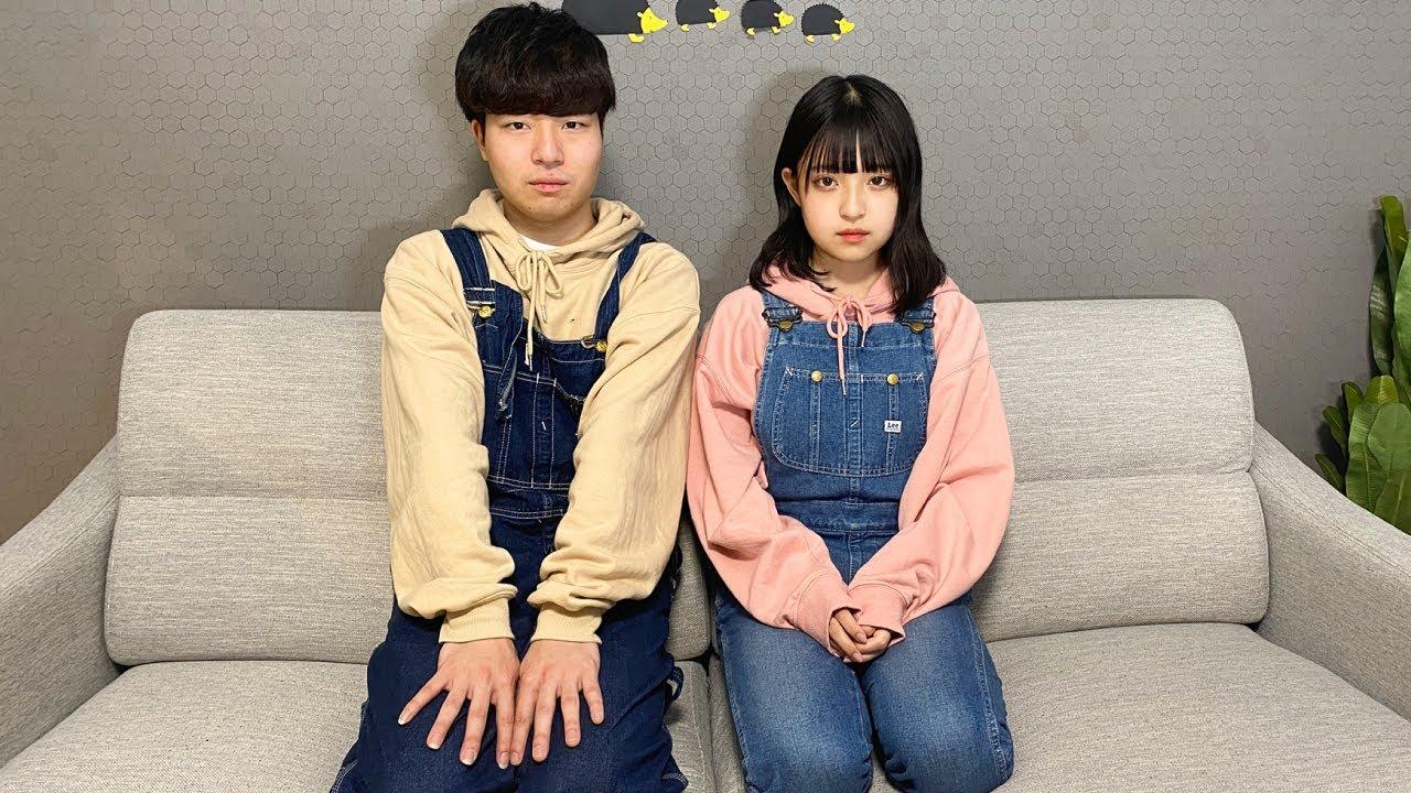 かい みみ ちゃんねる 【かいみみ】イヤホンガンガン伝言ゲーム