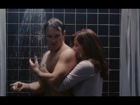 Sandra Bullock :: Premonition Trailer