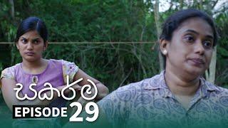 Sakarma | Episode 29 - (2021-08-01) | ITN