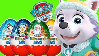 LOL Surprise • Psi Patrol • Charytatywna misja • bajka po polsku