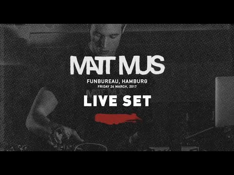 004MM - Podcast (1 HOUR LIVE)