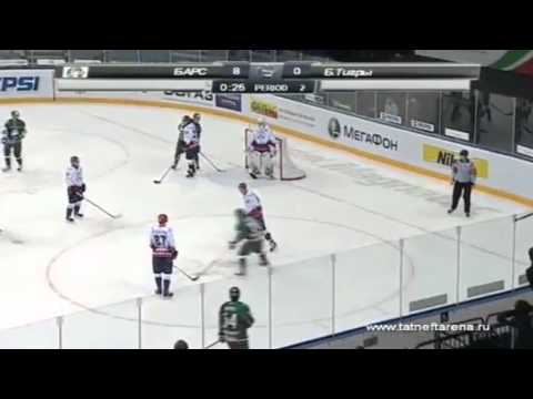 ФК РУБИН - Казань - все о команде - Rubin - новости, видео
