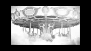The Last Chevalier Teaser-Yoochun Fanfic Thumbnail