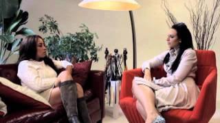 The Sara Shulevitz Show Episode 3 Jayci Music