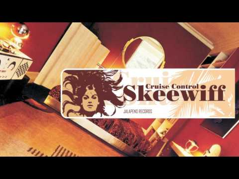 Skeewiff - Shake What Your Mamma Gave Ya (Official Audio)
