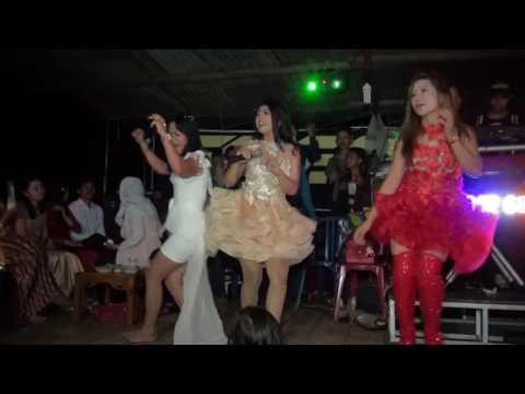 Rela House Remix Hot - OT  FREDIS