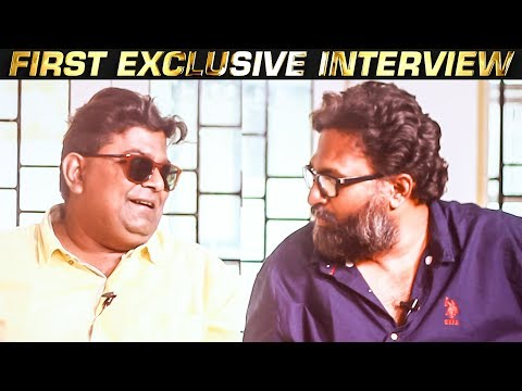 If Ram Dies What Mysskin Will Do, And If Mysskin Dies... | Ram & Mysskin | Savarakathi