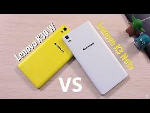 Lenovo S8 A7600 видео с камеры - YouTube