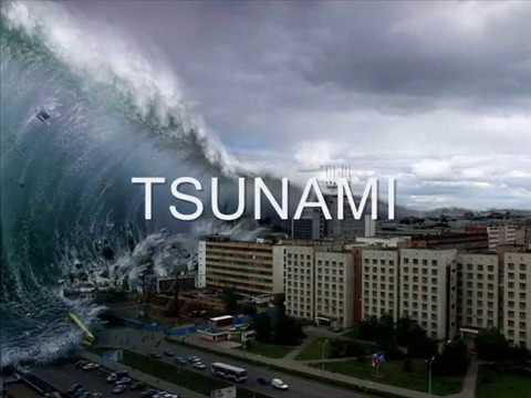 Desastres Naturales  YouTube