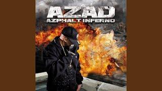 Kings of Rap - wir sind back (feat. Kool Savas) (Hidden Track)