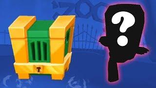 Открываем кейсы! выпал новый персонаж Zooba Free For All Battle Game #6