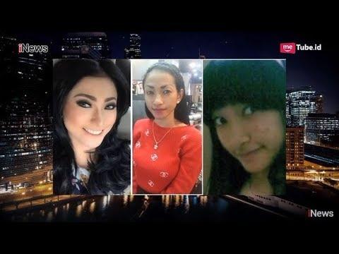 Bantah Operasi Plastik, Hotman Paris Tantang Amel Alvi Sumpah Pocong Part 1B - HPS 04/10