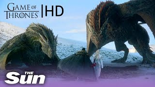 game-thrones-season-8-trailer-hd-2019