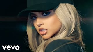 Download Becky G - Zooted (Official Video) ft. French Montana, Farruko