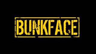 Bunkface ft. Amy Search - Rentak Lagu Ku