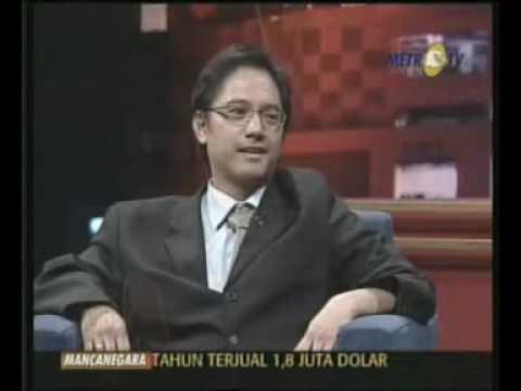 Kick Andy Ilmuwan Indonesia di Luar Negeri.flv 12/16