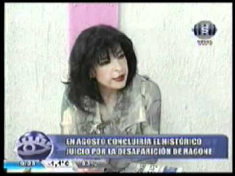 2011 07 06 P4 Matias Duarte en Monica y la Gente Juicio Ragone