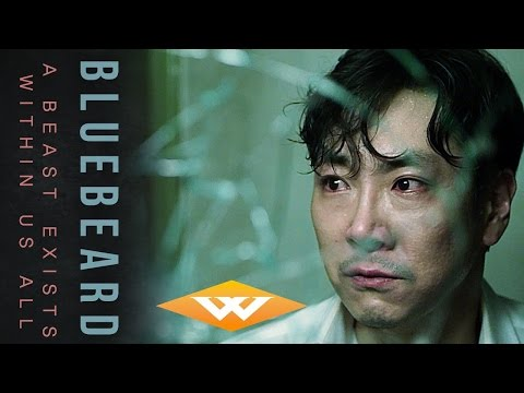 BLUEBEARD 2017  US   Korean Thriller Movie