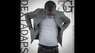 3G - DEXTA DAPS (Audio)