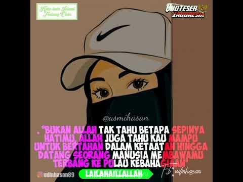 Quotes Story Wa Caption Kata Kata Islam Tentang Cinta