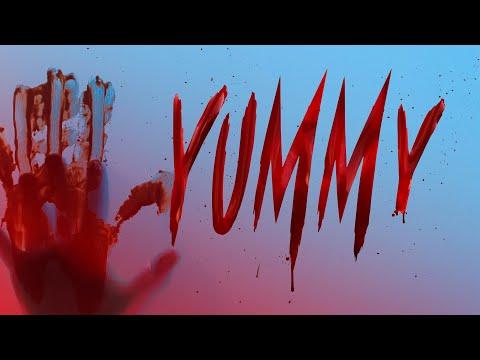YUMMY - Offizieller deutscher Trailer