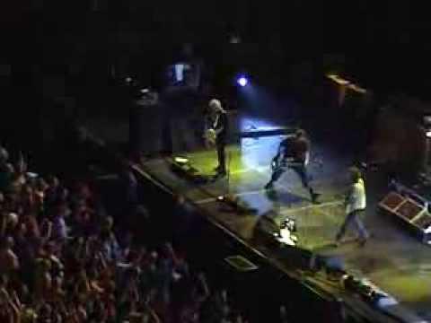 Pearl Jam - 2006-07-03 Denver, CO (Full Concert)
