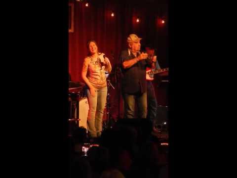 Cherish Lee & Johnny Lee Yellow Rose of Texas
