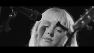 Watch Laura Marling Once video