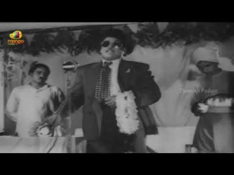 Clip   62 Ratha Kanneer Tamil Full Movie...